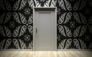 Рейтинг производителей межкомнатных дверй