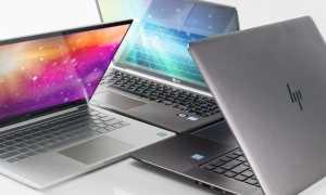 Рейтинг 15 лучших ноутбуков