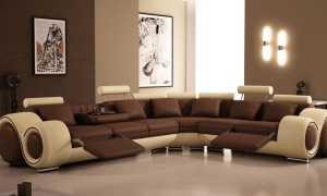 Рейтинг диванов для ежедневного сна