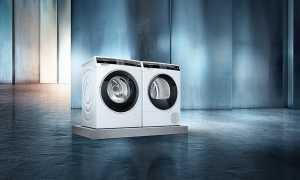 Рейтинг стиральных машин 2020