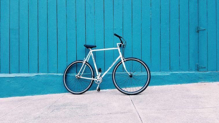 Обзор велосипедов