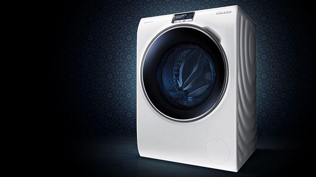 стиральная машина до 20000 рублей рейтинг 2020
